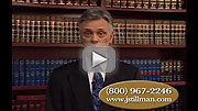 Auto Accident Attorney Nashville | Personal Injury Lawyer Tennessee
