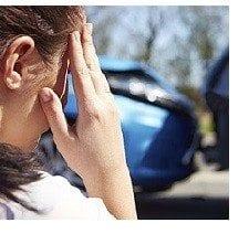 Auto Accident Attorney in Nashville TN