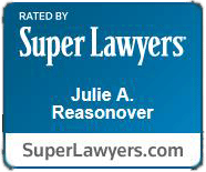 superlawyers