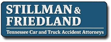 Nashville Accident Attorneys | Stillman & Friedland